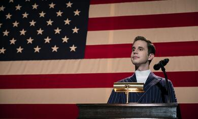 The Politician, The Politician - Staffel 1 mit Ben Platt - Bild 1