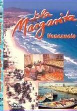 Isla Magarita - Venezuela