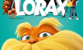 Der Lorax - Bild 1