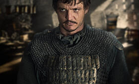 The Great Wall mit Pedro Pascal - Bild 24