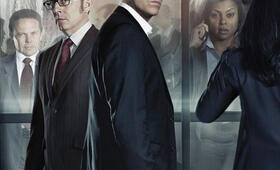 Person of Interest - Bild 9