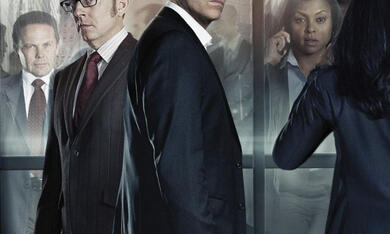 Person of Interest mit Michael Emerson - Bild 1