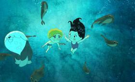 Die Melodie des Meeres - Bild 3