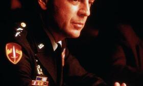 Ausnahmezustand mit Bruce Willis - Bild 276