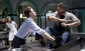 Staffel 10 mit Jensen Ackles - Bild 17