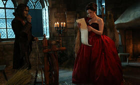 Once Upon a Time - Es war einmal ... - Staffel 2 - Bild 36