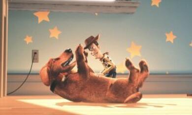 Toy Story 2 - Bild 4
