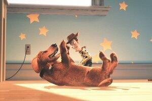 Toy Story 2 - Bild 4 von 20
