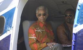 Invictus mit Morgan Freeman - Bild 149
