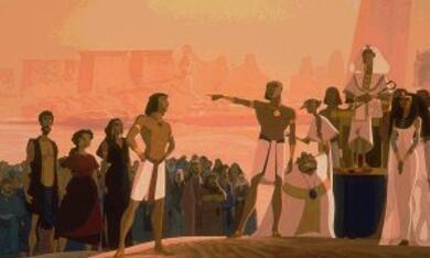 Der Prinz von Ägypten - Bild 5