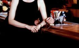 Zwielicht mit Richard Gere und Laura Linney - Bild 38