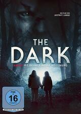 The Dark - Poster
