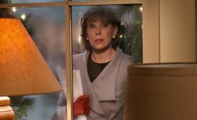 Christmas on the Square mit Christine Baranski - Bild 1