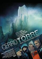 Cerro Torre Nicht Den Hauch Einer Chance Stream