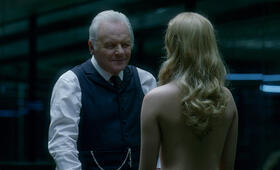 Westworld, Westworld Staffel 1 mit Anthony Hopkins - Bild 53