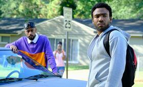 Atlanta - Staffel 2 mit Donald Glover und Guy D'Alema - Bild 16