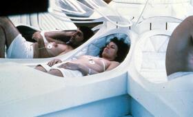 Alien - Das unheimliche Wesen aus einer fremden Welt mit Sigourney Weaver - Bild 63