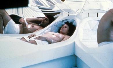 Alien - Das unheimliche Wesen aus einer fremden Welt mit Sigourney Weaver - Bild 9