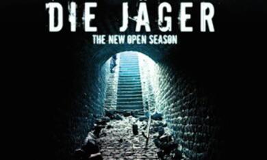 Die Jäger - The New Open Season - Bild 1