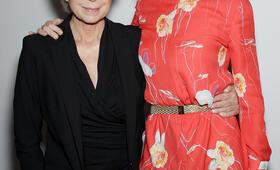 Cate Blanchett - Bild 144