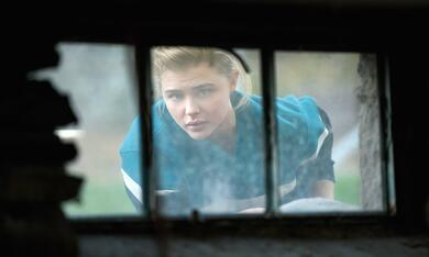 The Miseducation of Cameron Post mit Chloë Grace Moretz - Bild 4