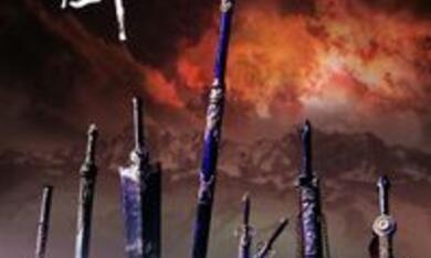 Die Sieben Schwerter - Bild 2