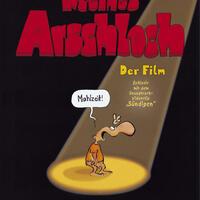 Das Kleine Archloch Ganzer Film
