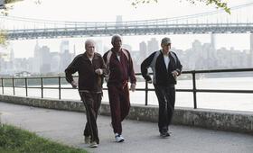 Abgang mit Stil mit Morgan Freeman, Michael Caine und Alan Arkin - Bild 22