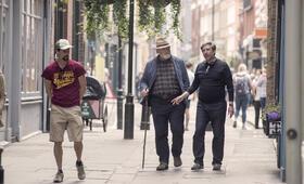 Hampstead Park – Aussicht auf Liebe mit Brendan Gleeson und Joel Hopkins - Bild 40