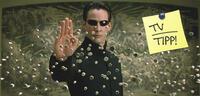 Bild zu:  Matrix