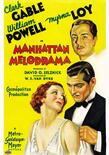 Manhattan melodrama2