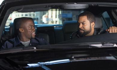 Ride Along mit Ice Cube und Kevin Hart - Bild 8