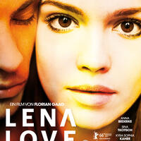 Lena Love Ganzer Film