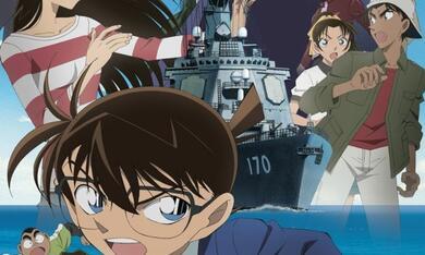 Detektiv Conan: Detektiv auf hoher See - Bild 1