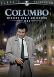 Columbob1