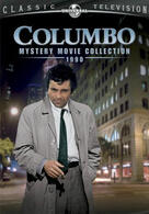 Columbo: Luzifers Schüler