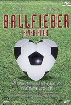 Fever Pitch - Ballfieber Poster