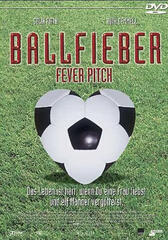 Fever Pitch - Ballfieber