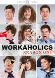 Workaholics poster 03