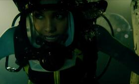 47 Meters Down: Uncaged mit Corinne Foxx - Bild 4