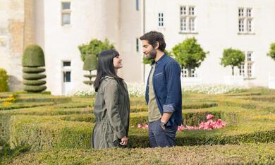 Fluss des Lebens: Geliebte Loire mit Anna Fischer und Mathieu Delarive - Bild 1