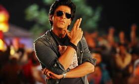 Chennai Express mit Shah Rukh Khan - Bild 12