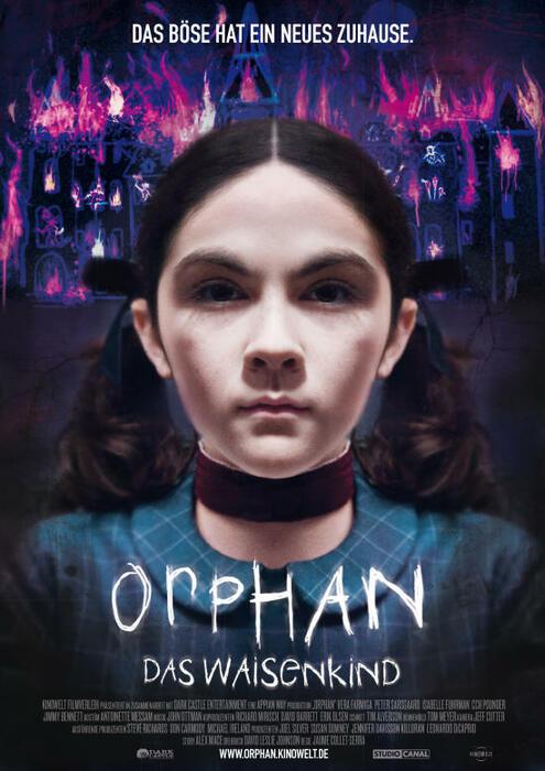 Orphan - Das Waisenkind - Bild 13 von 15