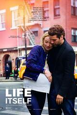 So ist das Leben - Poster