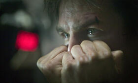 Krieg der Welten mit Tom Cruise - Bild 14