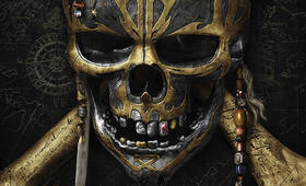 Pirates of the Caribbean 5: Dead Men Tell No Tales - Bild 50