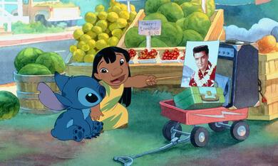 Lilo und Stitch - Bild 8
