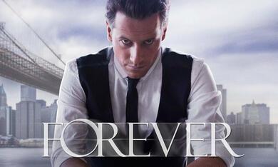 Forever - Bild 11