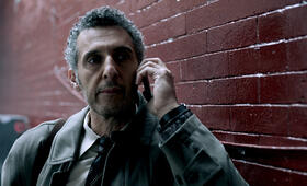 The Night Of, Staffel 1 mit John Turturro - Bild 25