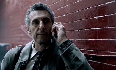 The Night Of, Staffel 1 mit John Turturro - Bild 7